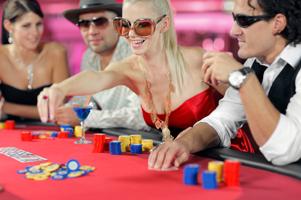 Poker Quebec